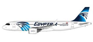 A320- NEO