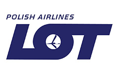 Polish Airways Logo