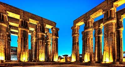 Offre spéciale Egyptair - Egypte - flight - vol - compagnie-aerienne