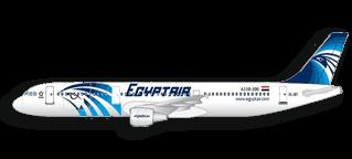 A330-300 SPECS