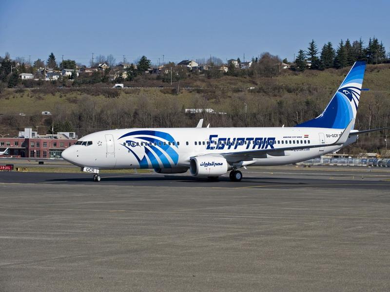 avionul-egyptair-a-avut-fum-la-bord-inainte-de-a-se-prbusi-