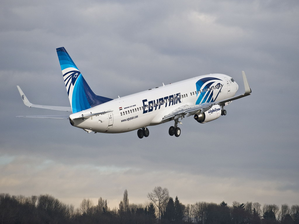 Car Rental With Car Seat >> EGYPTAIR - Gallery WallPapers